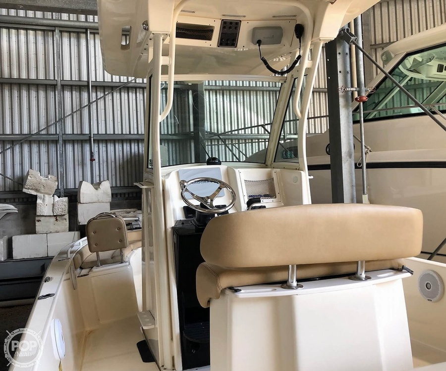 2016 Scout boat for sale, model of the boat is 251 XS & Image # 35 of 40