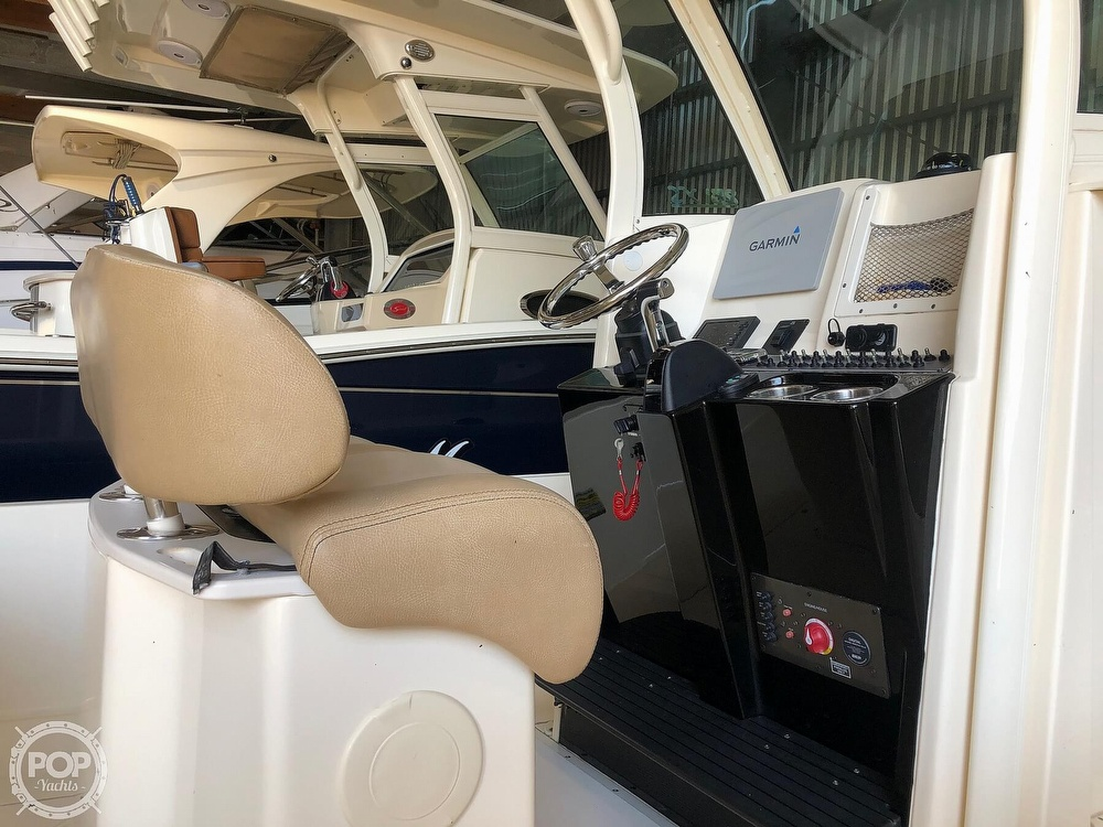 2016 Scout boat for sale, model of the boat is 251 XS & Image # 36 of 40