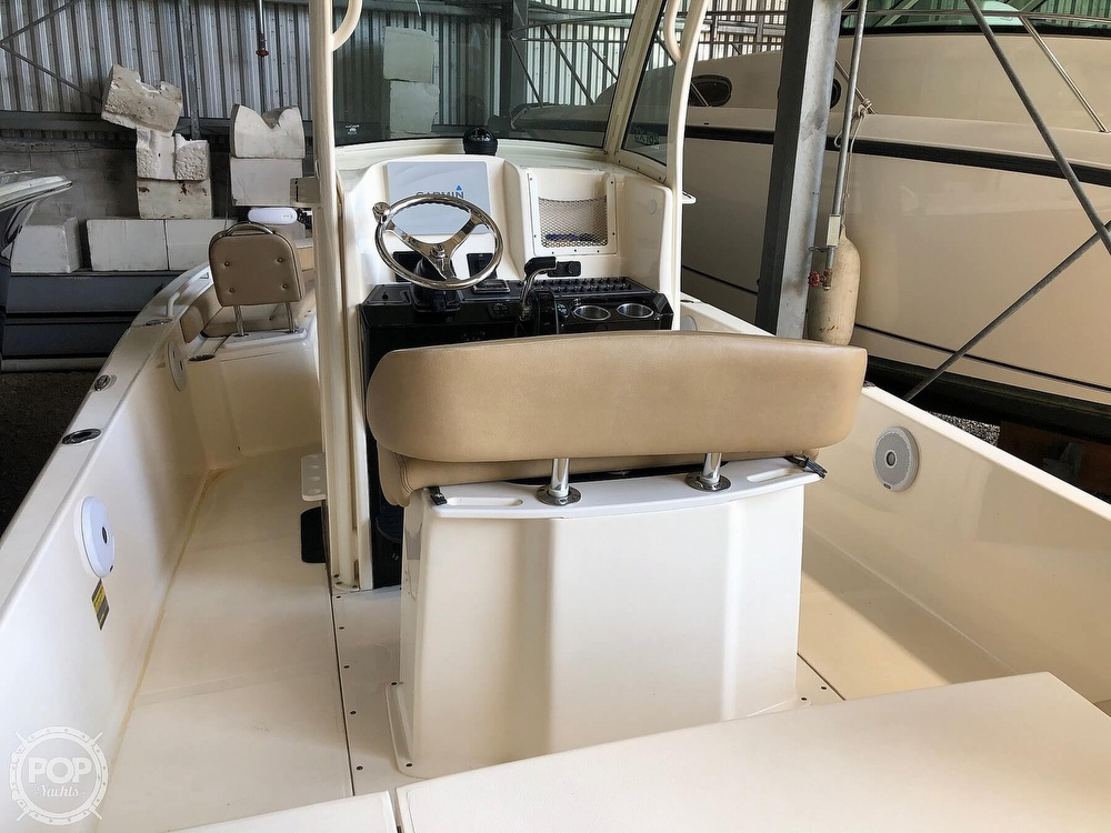 2016 Scout boat for sale, model of the boat is 251 XS & Image # 4 of 40