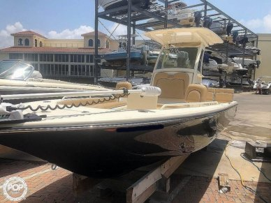 Scout 251 XS, 251, for sale - $76,500