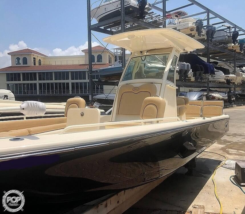 2016 Scout boat for sale, model of the boat is 251 XS & Image # 3 of 40