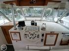 1968 Hatteras 44 Tri - cabin - #4