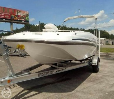 Hurricane 188SS, 188, for sale