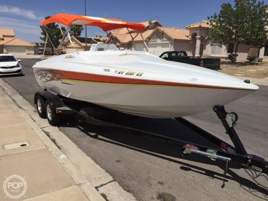 Baja Outlaw 20, 20, for sale - $17,250