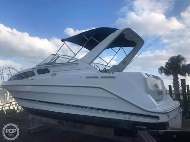 Bayliner 2855 Ciera, 2855, for sale - $27,800
