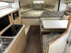2000 Bayliner 2855 Ciera - #4