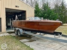 1956 Chris-Craft Continental - #7