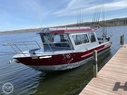 2019 Kingfisher 2625 Coastal Express - #1