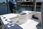 2012 Everglades 243 CC - #4