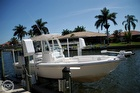 2012 Everglades 243 CC - #1