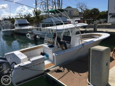 Southport 33 FE, 33, for sale - $259,000