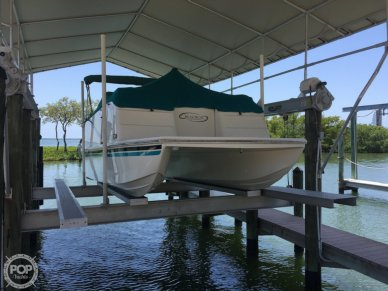 Beachcat 20, 20, for sale - $42,500