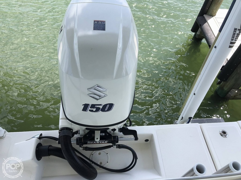 2016 Beachcat boat for sale, model of the boat is 20 & Image # 9 of 40