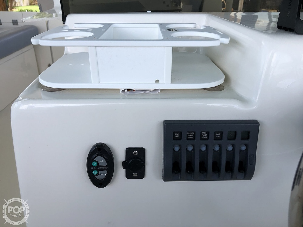 2016 Beachcat boat for sale, model of the boat is 20 & Image # 18 of 40