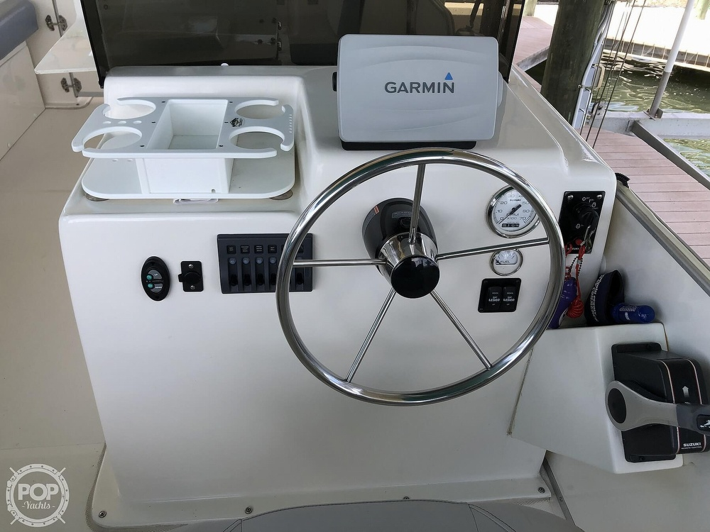 2016 Beachcat boat for sale, model of the boat is 20 & Image # 17 of 40