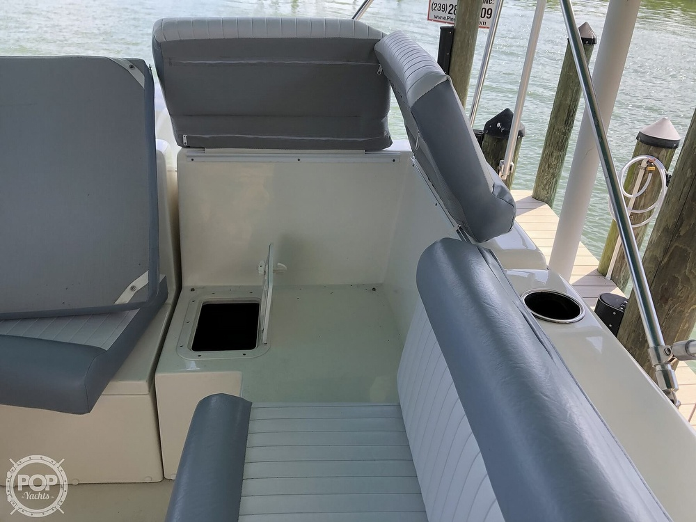 2016 Beachcat boat for sale, model of the boat is 20 & Image # 35 of 40