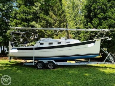 Seaward 26 RK, 26, for sale