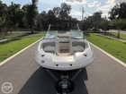 2007 Sea Ray Sundeck 200SD - #4