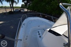 2016 Boston Whaler 210 Dauntless - #4