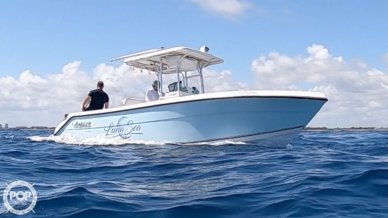 Angler 2600, 2600, for sale - $71,200