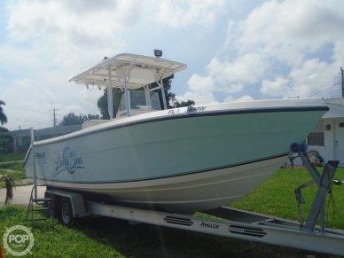 Angler 2600, 2600, for sale - $65,000