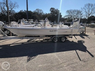 Blue Wave Pure Bay 2400, 2400, for sale - $76,700