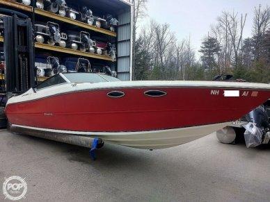 Stingray svs275, 275, for sale - $13,000
