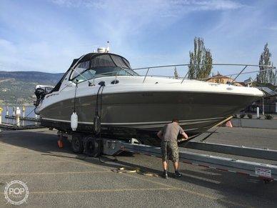 Sea Ray 320 Sundancer, 320, for sale - 183,500 CAD