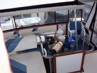 1988 Sea Ray 415 Aft Cabin - #4