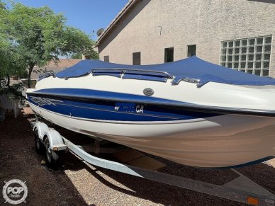 Bayliner 217 Deck, 217, for sale - $24,990