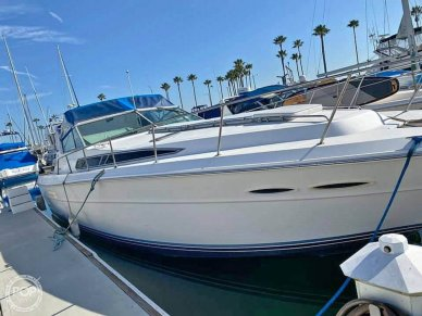 Sea Ray 39, 39, for sale - $25,250