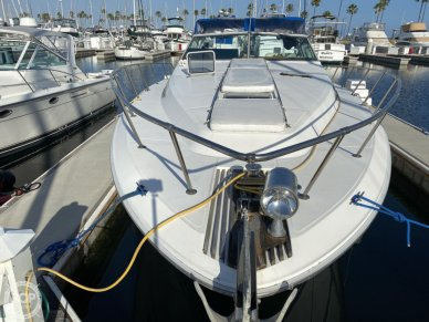 Sea Ray 390 Express Cruiser, 390, for sale - $25,250