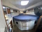 1990 Sea Ray 390 Express Cruiser - #4