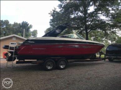 Monterey 264 FSX, 264, for sale - $66,700