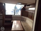 1987 Sea Ray 390 Express Cruiser - #10