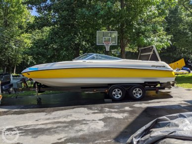 Bryant 232, 232, for sale - $30,000