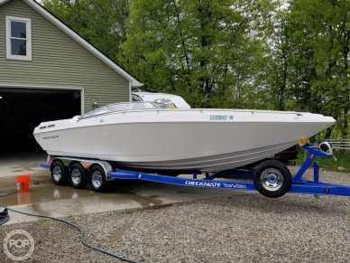 Checkmate ZT280, 280, for sale - $100,000