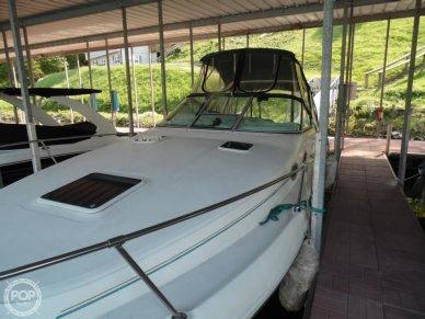 Sea Ray 290 Sundancer, 290, for sale - $23,000