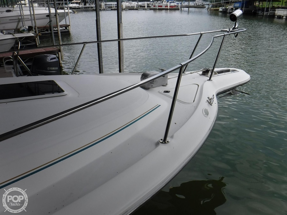 1994 Sea Ray boat for sale, model of the boat is 290 Sundancer & Image # 2 of 40