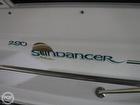 1994 Sea Ray 290 Sundancer - #4