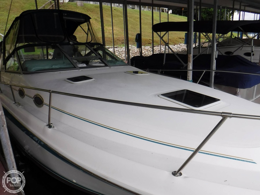 1994 Sea Ray boat for sale, model of the boat is 290 Sundancer & Image # 6 of 40