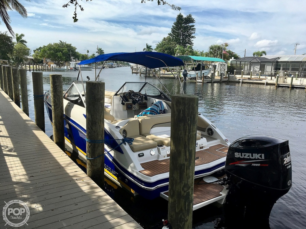 2016 Starcraft boat for sale, model of the boat is 230 SCX OB EXT & Image # 2 of 41