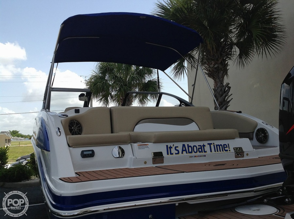 2016 Starcraft boat for sale, model of the boat is 230 SCX OB EXT & Image # 20 of 41