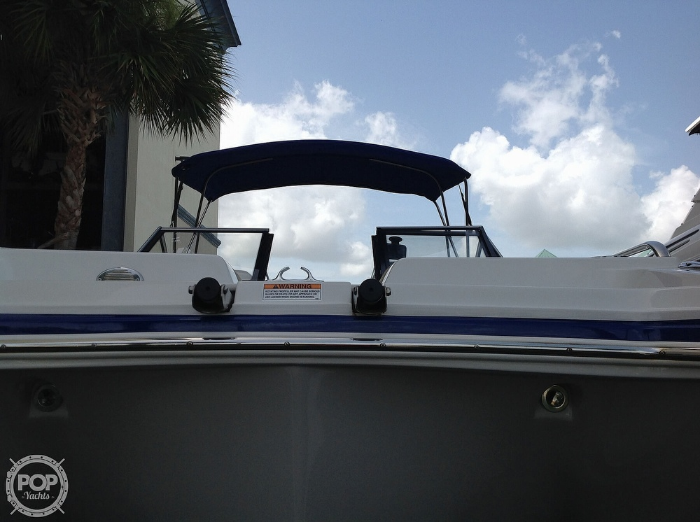 2016 Starcraft boat for sale, model of the boat is 230 SCX OB EXT & Image # 21 of 41