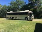 1988 Eagle Bus 15 - #4