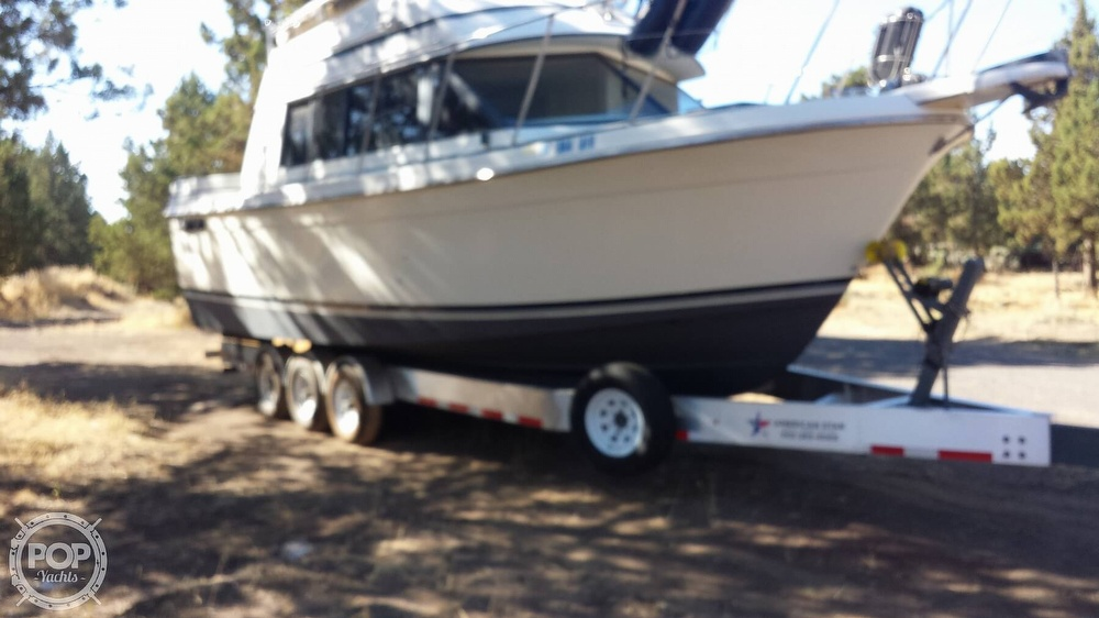 1984 Carver Mariner 2897 - #$LI_INDEX