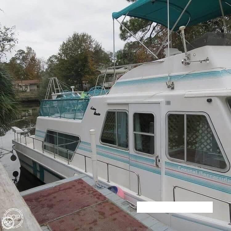 1996 Holiday Mansion Coastal Barracuda 38 - #$LI_INDEX