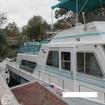 1996 Holiday Mansion Coastal Barracuda 38 - #1