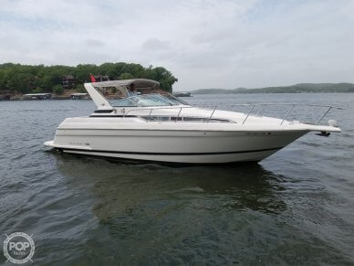 Wellcraft 3200 Martinique, 3200, for sale - $29,950