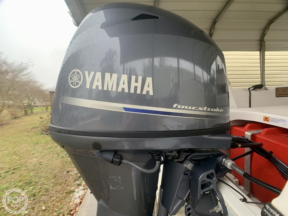 2019 Robalo boat for sale, model of the boat is R160 & Image # 15 of 40